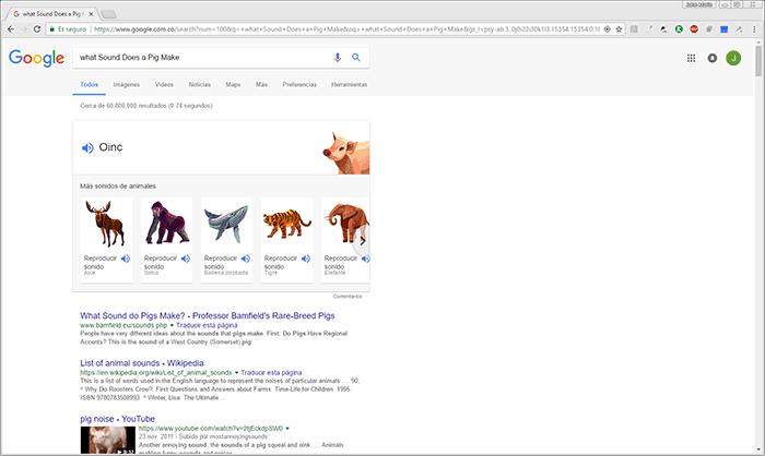 Imagen adjunta: sonidos-animales-google.png