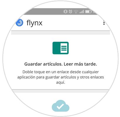Imagen adjunta: Flynx-movil.png