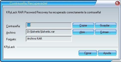 Imagen adjunta: KRyLack-RAR-Password-Recovery-2.png