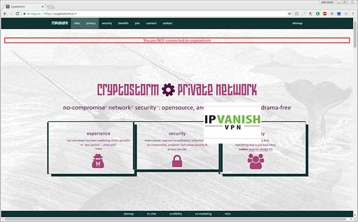 Imagen adjunta: Cryptostorm-VPN.jpg