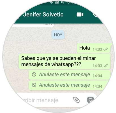 Imagen adjunta: anular-mensajes-whatsapp-3.jpg