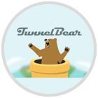 Imagen adjunta: TunnelBear-VPN-logo.png