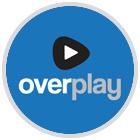 Imagen adjunta: OverPlay-VPN-logo.png