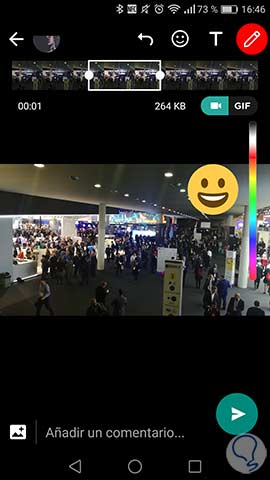 Imagen adjunta: editar-videos-whatsapp.jpg