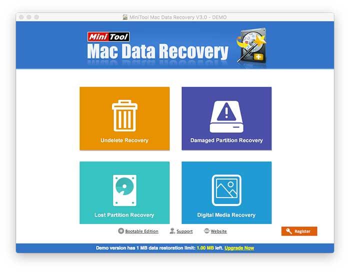 Imagen adjunta: MiniTool-Mac-Data-Recovery-Personal.jpg
