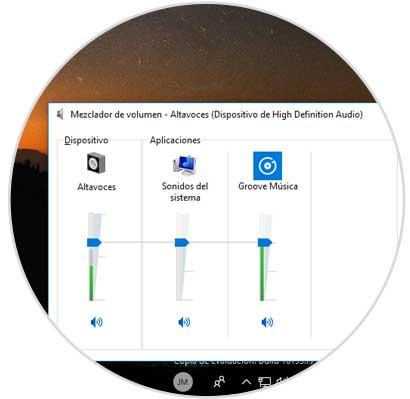 Imagen adjunta: novedades-Windows-10-Fall-Creators-Update-6.jpg
