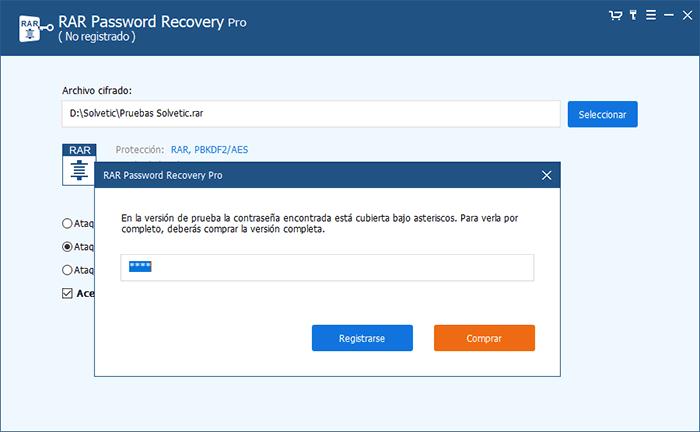 Imagen adjunta: RAR-Password-Recovery-Professional.png