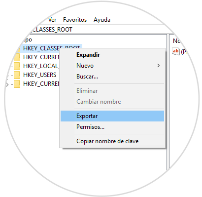 Imagen adjunta: limpiar-registro-windows-1.png