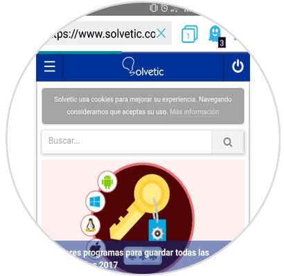 Imagen adjunta: Ghostery-Browser-movil.png