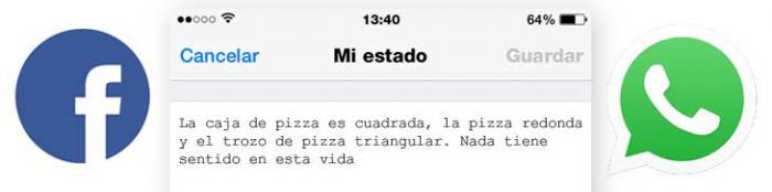 Imagen adjunta: Whatsapp-estados-pizza.jpg