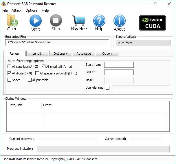 Imagen adjunta: •-Daossoft-RAR-Password-Recovery.png