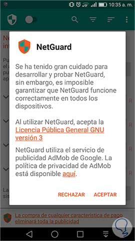 Imagen adjunta: Netguard,-cortafuegos-sin-root-17.jpg