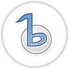 Imagen adjunta: Banshee-logo.png