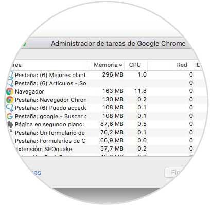 Imagen adjunta: administrador-tareas-google.jpg
