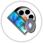 Imagen adjunta: SMPlayer-logo.png