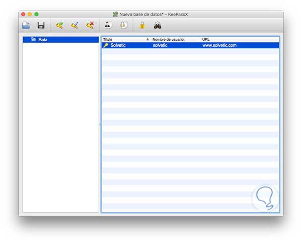 Imagen adjunta: KeePass-Password-Manager.jpg