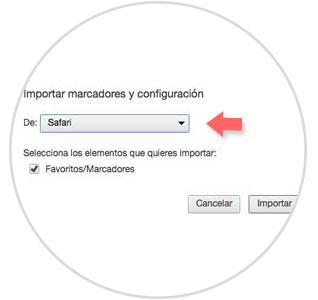 Imagen adjunta: importar-marcadores-chrome.jpg