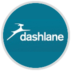Imagen adjunta: Dashlane-Password-Manager-logo.png