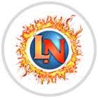 Imagen adjunta: LostNet-NoRoot-Firewall-logo.jpg