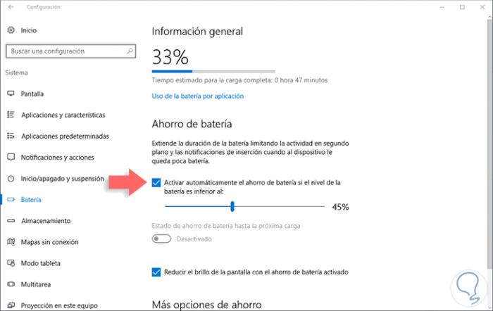 Imagen adjunta: alargar-bateria-windows-5.png