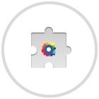 Imagen adjunta: facebook-extension-color-logo.png