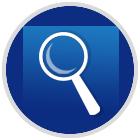 Imagen adjunta: search-the-web-logo.png