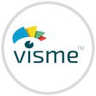 Imagen adjunta: visme-logo.png