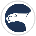 Imagen adjunta: Kepard-VPN-logo.png