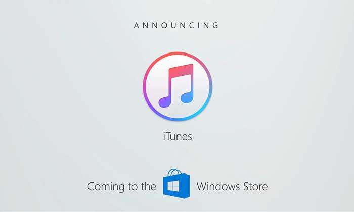 Imagen adjunta: novedades-Windows-10-Fall-Creators-Update-4.jpg