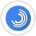 Imagen adjunta: Flynx-logo.png