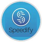 Imagen adjunta: Speedify-logo.png