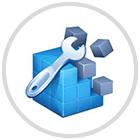 Imagen adjunta: Wise-Registry-Cleaner-logo.png