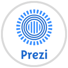 Imagen adjunta: prezi-logo.png