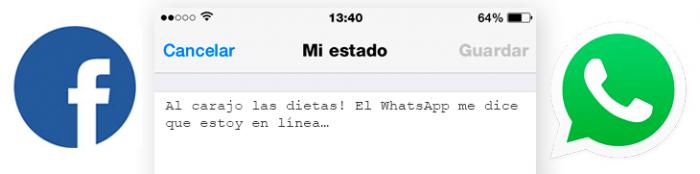 Imagen adjunta: estados whatsapp 2.png