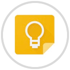 Imagen adjunta: google-keep-logo.png
