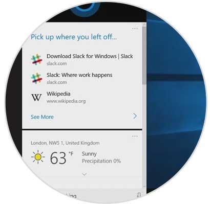 Imagen adjunta: novedades-windows-10-10.jpg