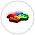 Imagen adjunta: SlimCleaner-Free logo.png
