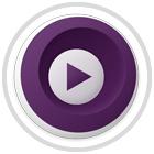 Imagen adjunta: MPV-logo.png