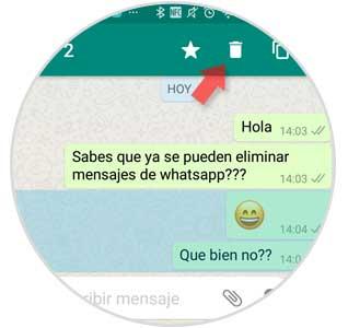 Imagen adjunta: eliminar-mensaje-whatsapp-1.jpg