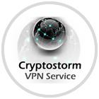 Imagen adjunta: Cryptostorm-VPN-logo.png