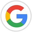 Imagen adjunta: google-password-logo.png