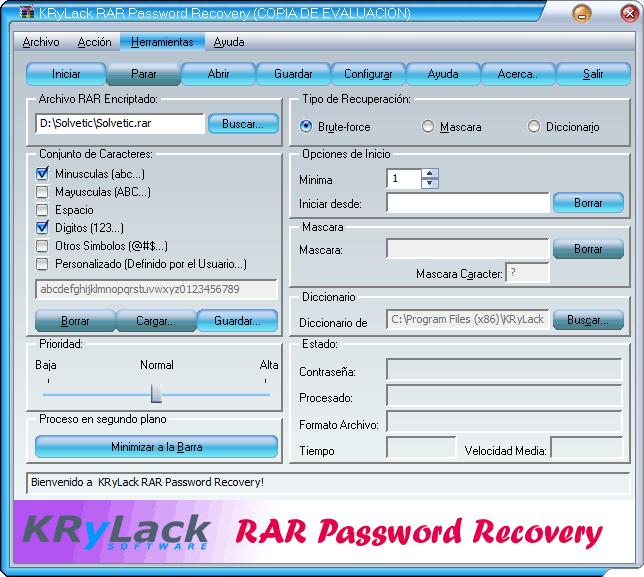 Imagen adjunta: KRyLack-RAR-Password-Recovery.png