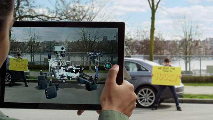 Imagen adjunta: vista-3d-windows-10-12.jpg