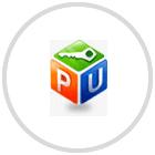 Imagen adjunta: RAR-Password-Unlocker-logo.png
