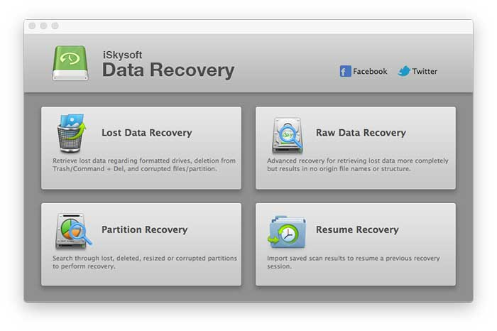 Imagen adjunta: iSkysoft-Data-Recovery-for-Mac.jpg