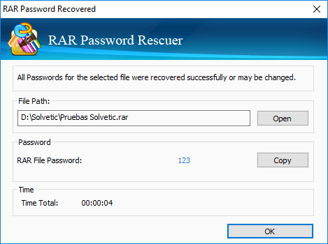 Imagen adjunta: Daossoft-RAR-Password-Recovery-2.png