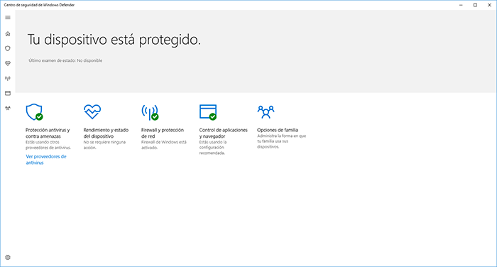 Imagen adjunta: windows-defender-11.png