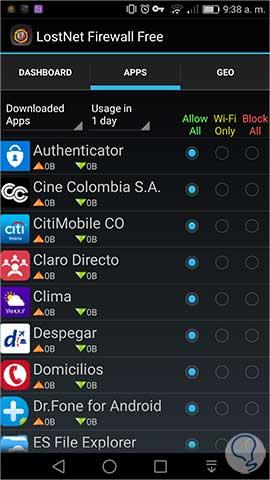 Imagen adjunta: LostNet-NoRoot-Firewall-3.jpg