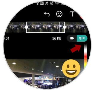 Imagen adjunta: crear-gif-video-whatsapp.png