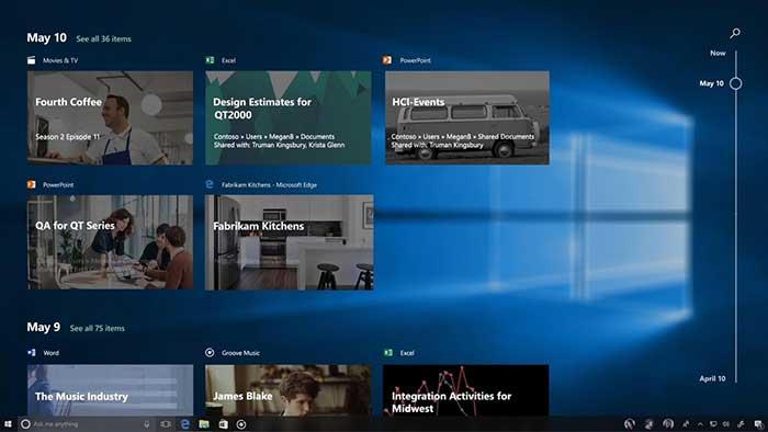 Imagen adjunta: novedades-Windows-10-Fall-Creators-Update-5.jpg